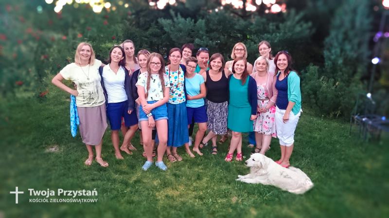 na-pasdddek-spotkania-dla-kobiet2