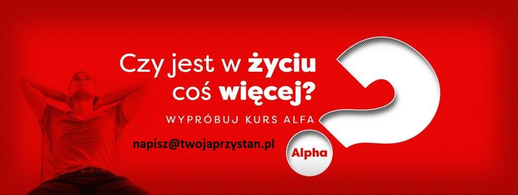 kurs-alfa-1024x386