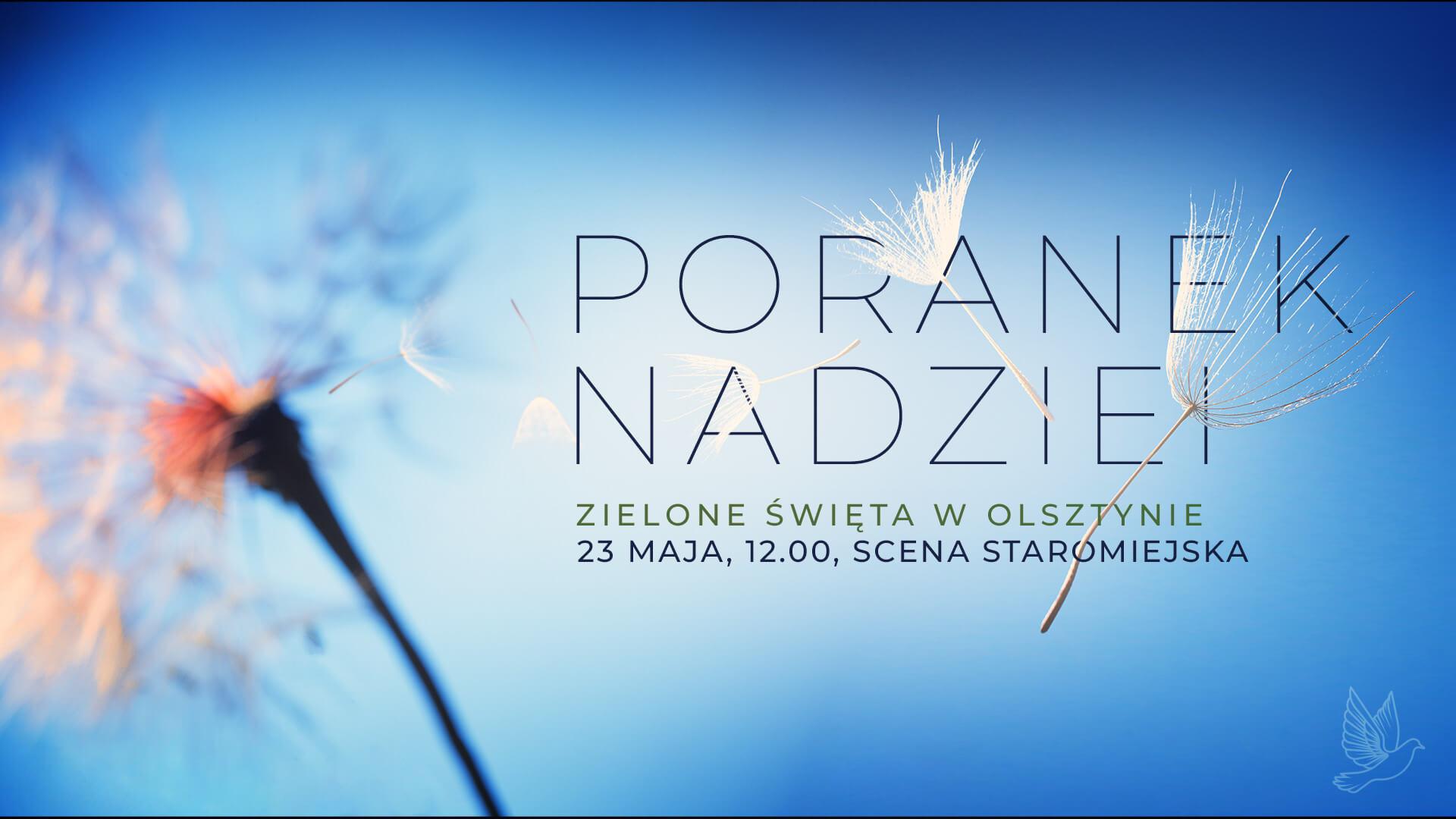 Zielone-Swieta-2021